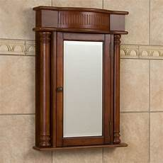 bathroom alluring lowes bathroom medicine cabinets for