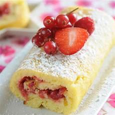 10 recettes desserts minceur faciles