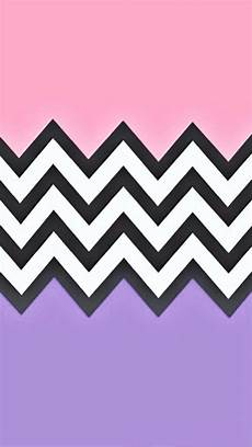 pink chevron iphone wallpaper pink purple chevron iphone wallpapers phone screen