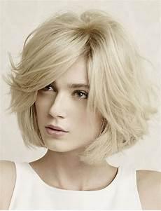 kurzhaarfrisuren stylen bob hairstyles haircuts 50 cool hair ideas