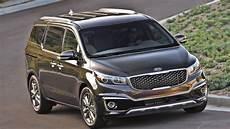 2020 The All Kia Sedona by 2020 Kia Sedona Towing Capacity 2019 2020 Kia