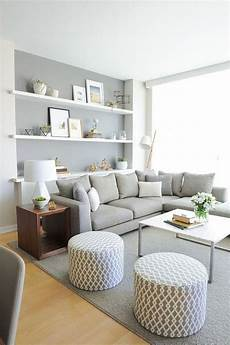 Gray Walls Gray Living Room Ideas Color Combinations Furniture And
