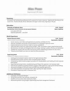 Resumes Drafts 25 Unique Resume Draft Sample Best Resume Examples