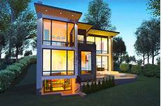 House Design Software The Best Home Design Software Programs For Diy Architects