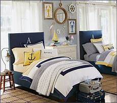 Nautical Bedroom Ideas Bookcase Boat Decorating With Boats Decorating With