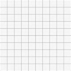 1 Square Graph Paper 8 X Grid Graph Paper A1 Size Metric 1mm 5mm 50mm Squares