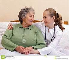 Elderly Images Free Elderly Home Care Stock Image Image Of Aged Happiness