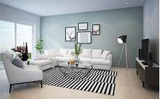 What Is The Salary Of An Interior Designer 3d Interior Design Rendering Services The 2d3d Floor