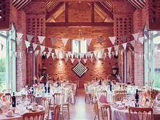 25 show stopping wedding decoration ideas to style your