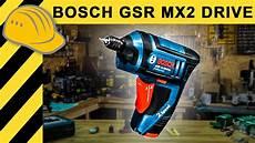 Bosch Spielzeug Werkzeugselbst by Spielzeug Oder Werkzeug Kleinster Bosch Akkuschrauber Im