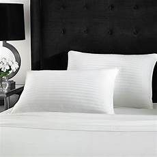 sleep restoration luxury bed sheets with all