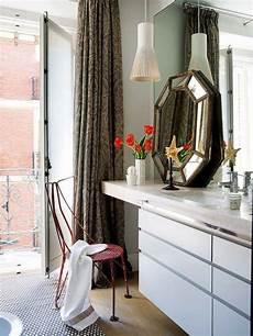aire de ma 241 un piso decorado con estilo fresco con