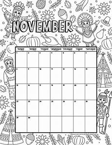 November Malvorlagen November Malvorlagen Pdf Aiquruguay