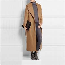 womens wool coats winter clearance clearance s autumn and winter wool coats suit