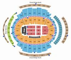Square Garden Seating Chart Billy Joel Billy Joel New York Tickets 2018 Billy Joel Tickets New