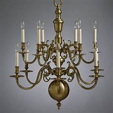 Ralph Light Fixtures 14 000 Chippendale Chandelier In Brass Ceiling