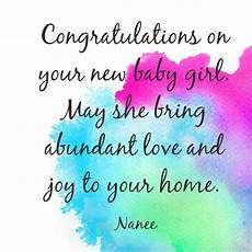 Congratulation To Your New Baby 108 Best New Baby Congratulations Images On Pinterest