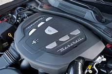 candele motore diesel motore diesel ecco il funzionamento dei motori a gasolio