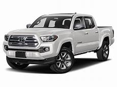 check out the 2019 tacoma 4wd 4wd limited cab 5