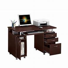 1cheap modern designs multifunctional office desk with