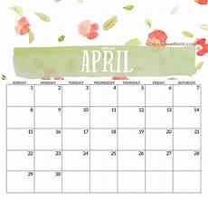 Templates Calendar 2018 Monthly Printable Templates Latest Calendar