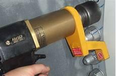 Rad Gun Torque Chart Rad 80dx Metric Torque Tool Pneumatic Torque Wrenches