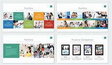 Ppt Portfolio Templates 60 Best Powerpoint Templates Of 2016 Envato