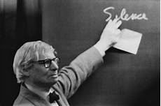 Louis Kahn Silence And Light 301 Moved Permanently