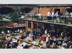 Duke?s 92   Castlefield   Pubs in Manchester   Creative