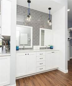 design your own bathroom vanity 3 led globe bathroom lighting custom colors contemporary