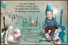 Sample 7th Birthday Invitation Samples Of 7th Birthday Invitation