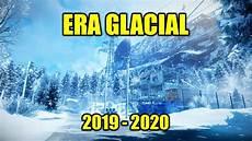 2019 mini era glaciale la tierra se congelar 225 cient 237 ficos alertan era glacial