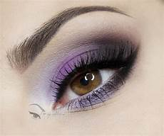 eyeshadow recommendations for brown makeup for