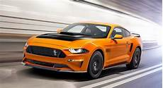 2019 Mustang Mach 1 by Icymi 2019 Mach 1 Rendered 2015 Mustang Forum News