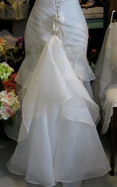 pin by samme b on sewing room in 2019 wedding dress