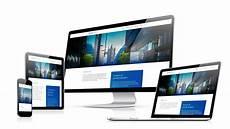 web e design de aplicativos psd to website development services