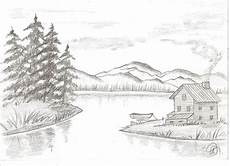 desenho paisagens arte e biodiversidade desenho paisagem