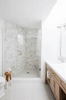 bathroom ideas tile shower tile designs for each and every taste