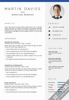 It Cv Where Can You Find A Cv Template
