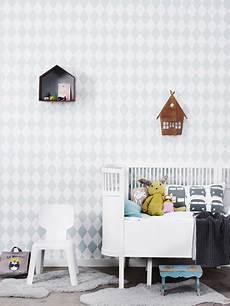 ferm living harlequin wallpaper favourite things by ferm living harlequin dotty