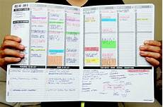 Best Monthly Planner 5 Ways To Organize Your Planner Effectively Future