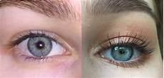 lvl lashes review before and afters and my thoughts
