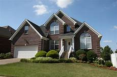 Picture Of House For Sale Home Staging Secrets Gryba