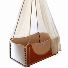 culle bambini prezzi culle in legno lettini in legno per bambini e neonati