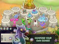 My Singing Monsters How To Breed My Singing Monsters Android Apps On Google Play