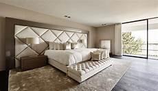 10 luxury bedroom ideas stunning luxury beds in glamorous