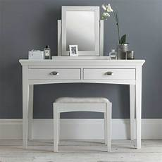 the white dressing table white bedroom furniture