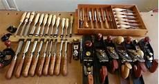 Schreiner Werkzeug Seteibenstock by Ein Paar Gedanken Zum Sch 228 Rfen Holzwerkerblog Heiko Rech