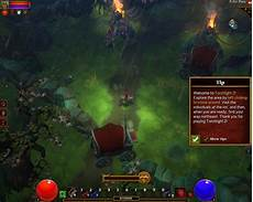 Open Torch Light Torchlight 2 1 25 9 5 Download For Pc Free