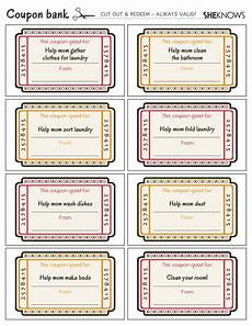 Coupon Chart Online Coupon Printables 20 Off Design Pickle Graphic